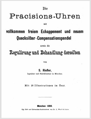 Facsimile Editionen Bücher