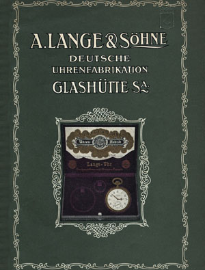 Facsimile Editionen Kataloge