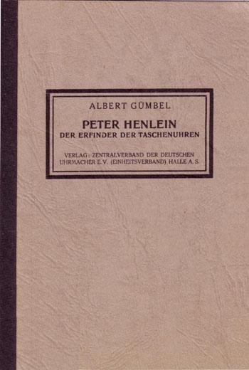 Gümbel Henlein