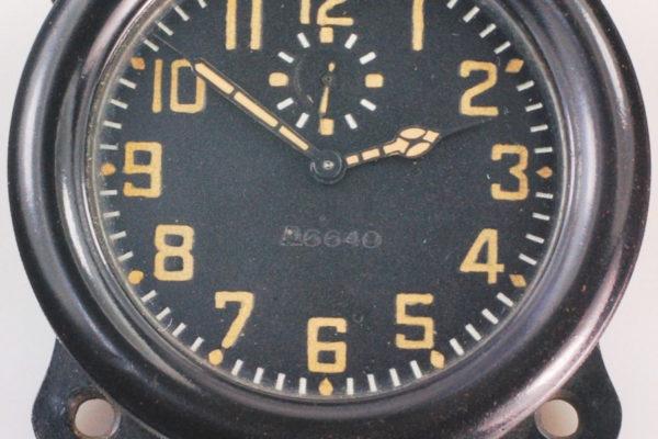 Karb 4 Z Ig 3 40